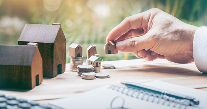 riesgos-de-inversion-inmobiliaria