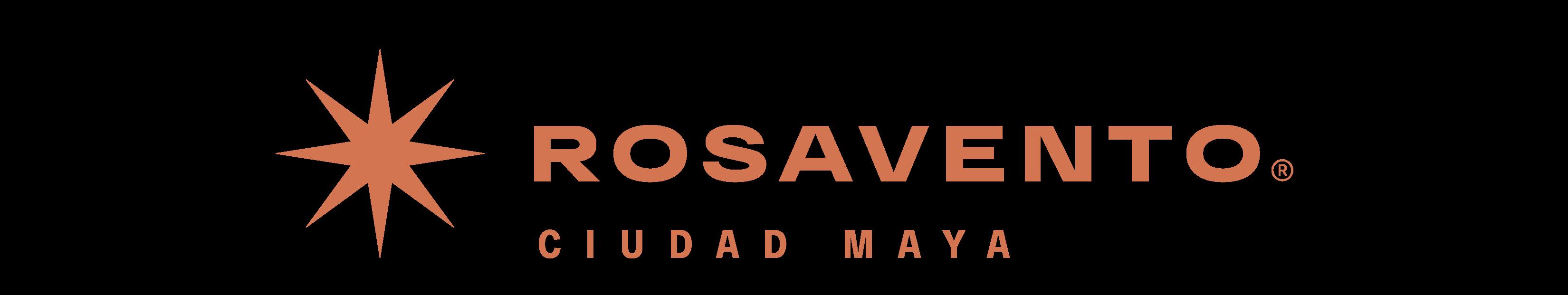 Logo Rosavento