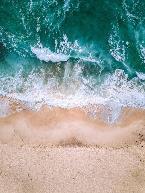 mar rosavento